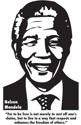 Nelson Mandela Essay - 858 Words Major Tests